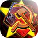 《共和国之辉:红警》安卓双11礼包