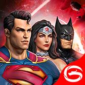 《正义联盟:超级英雄》终极测试礼包