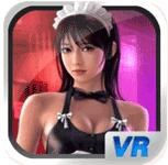 女神星球VR