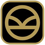 王牌特工2:黄金圈