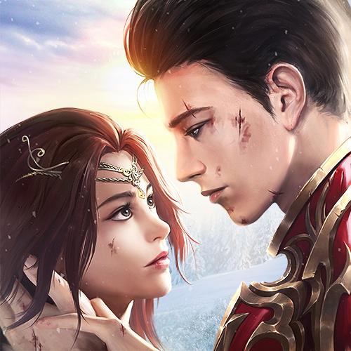 《王城英雄》辉煌钻石礼包