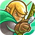 王國保衛戰:起源