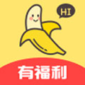 新香蕉视频app无限观看版