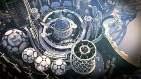 《我的世界》中国版将至 或将引发中国玩家创作热潮