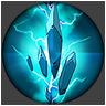 虚荣2.3版本更新内容介绍
