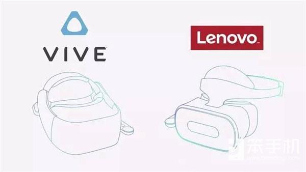谷歌推全新VR一体机 无需连手机电脑支持位置追踪