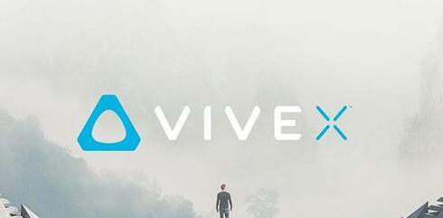 VIVE X加速器第二批团队亮相,开展Demo Day活动