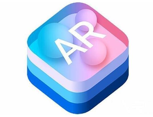 苹果ARKit能做什么?手机秒变卷尺,超实用