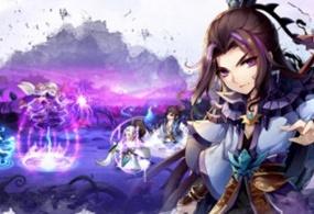 仙剑奇侠传5手游前期最强阵容搭配介绍