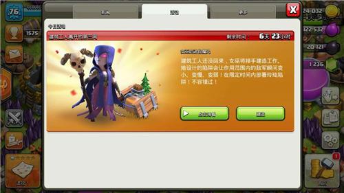 25c683a68045aa9ee2b52e3fe59dfe68.jpg