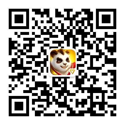 http://f1.benshouji.com/image/2017/0913/150527172914352.jpg