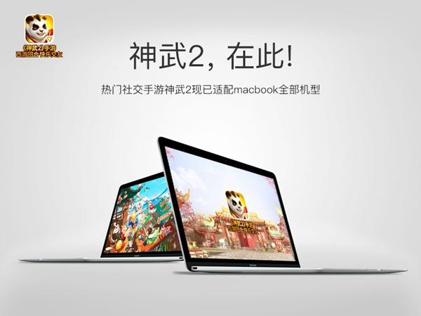http://f1.benshouji.com/image/2017/0913/150527172958110.jpg