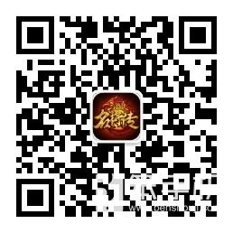 游卡桌游携《三国杀名将传》角逐2017金翎奖