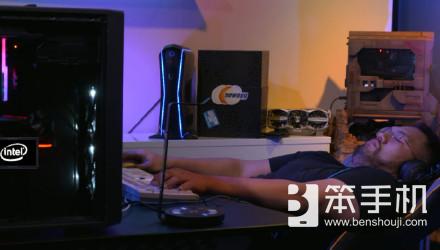 """【游乐汇38期】韩国主播用""""脚""""侮辱中国选手"""