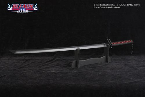 轩辕剑之汉之云3