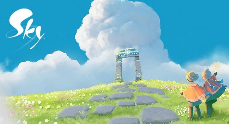 不再是孤岛:2017,独立游戏元年记忆