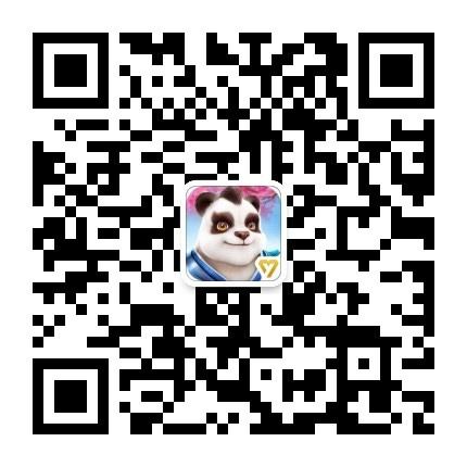 【图04:《神武3》手游微信公众号】.png