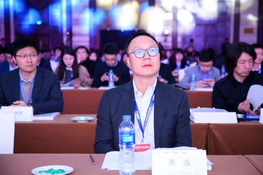 http://f1.benshouji.com/image/2018/0111/151563415384324.jpg