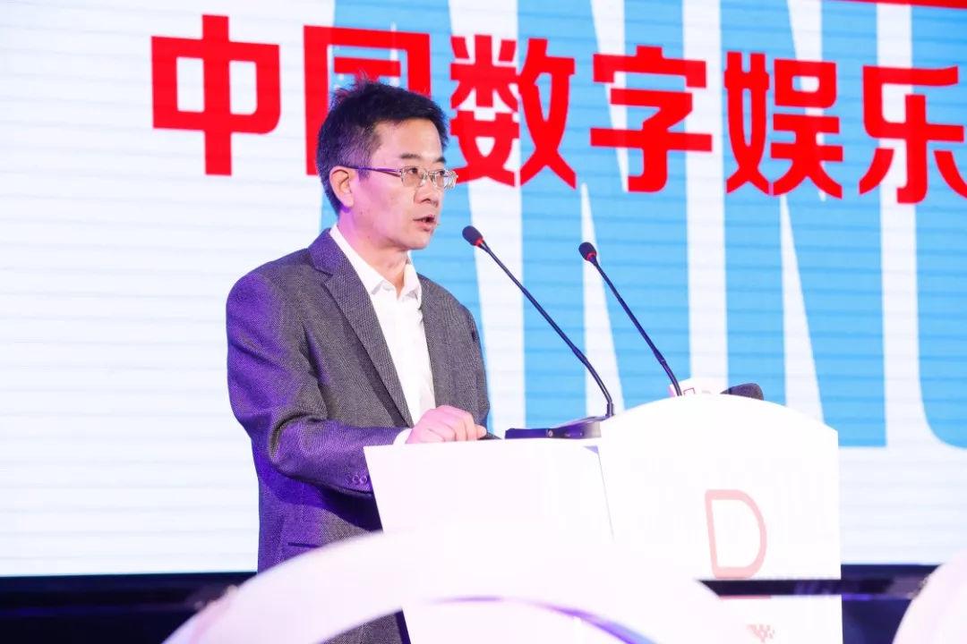 http://f1.benshouji.com/image/2018/0111/151563415545477.jpg