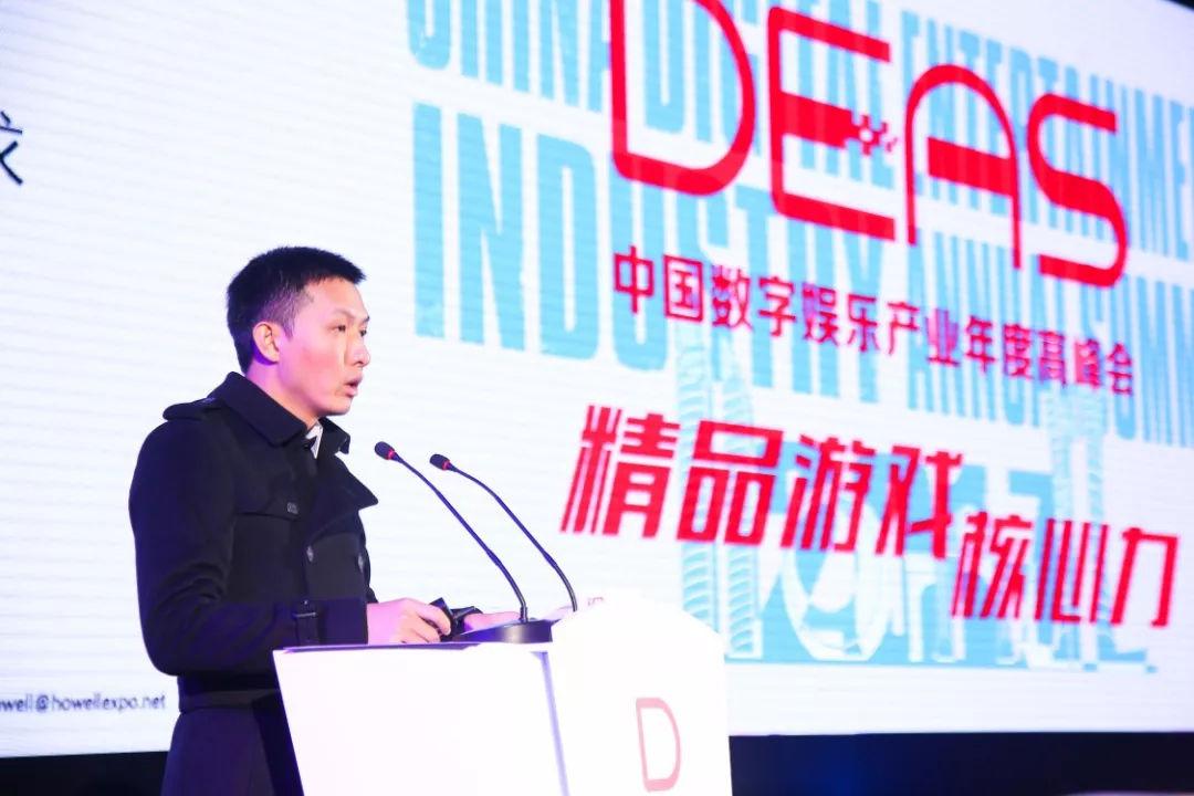 http://f1.benshouji.com/image/2018/0111/151563415675518.jpg