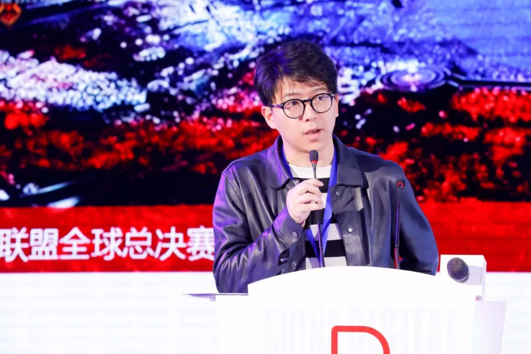 http://f1.benshouji.com/image/2018/0111/151563415995240.jpg