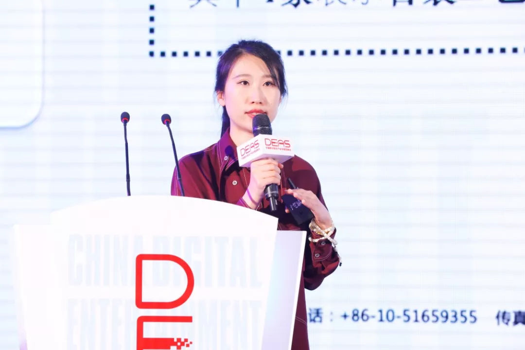 http://f1.benshouji.com/image/2018/0111/151563416360255.jpg
