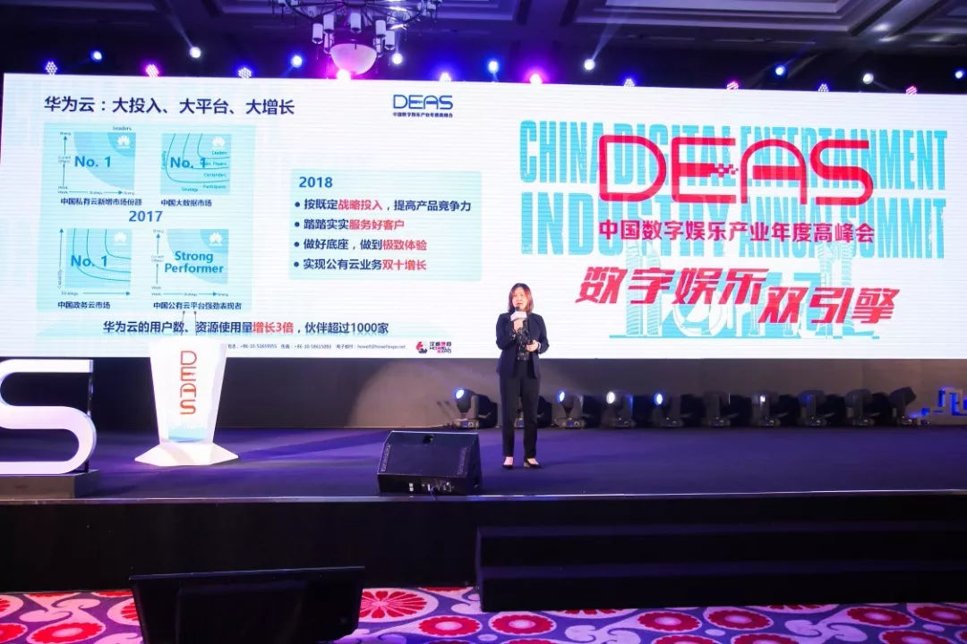 http://f1.benshouji.com/image/2018/0111/151563416362189.jpg