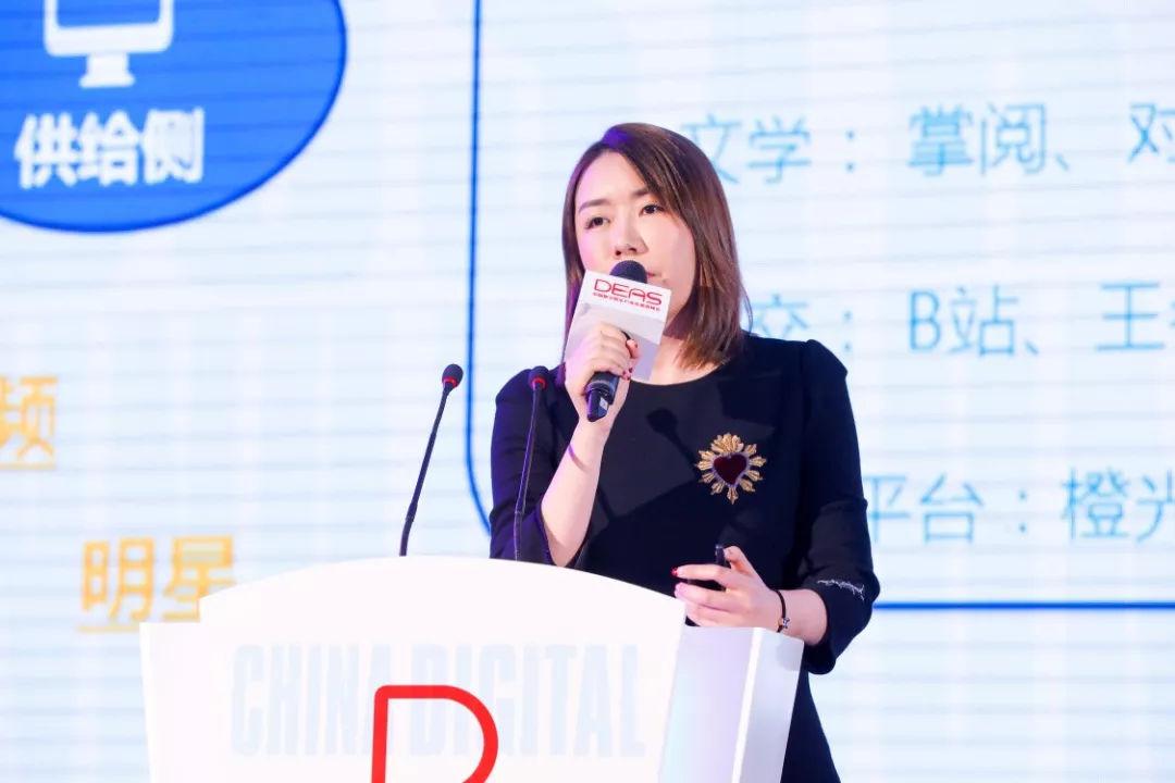 http://f1.benshouji.com/image/2018/0111/151563416480707.jpg