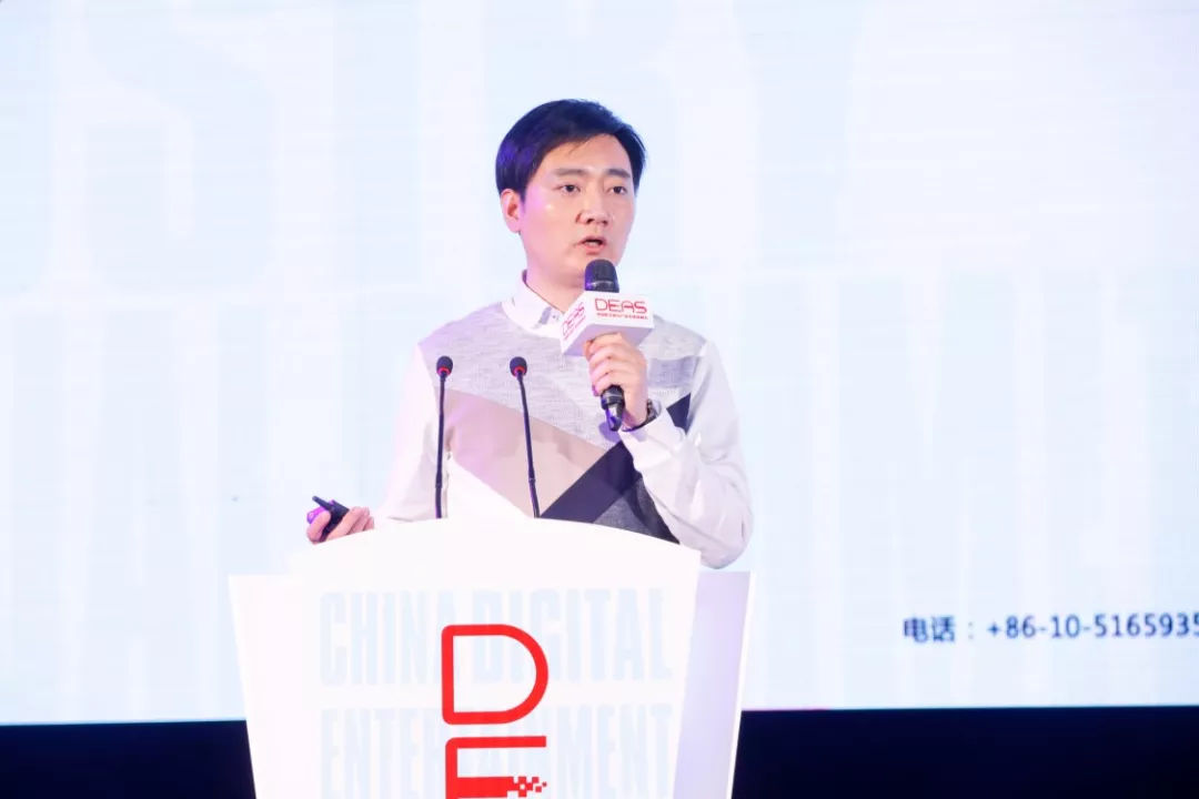 http://f1.benshouji.com/image/2018/0111/151563416575024.jpg