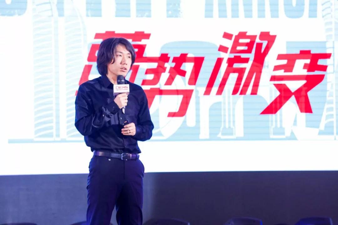 http://f1.benshouji.com/image/2018/0111/151563416694772.jpg