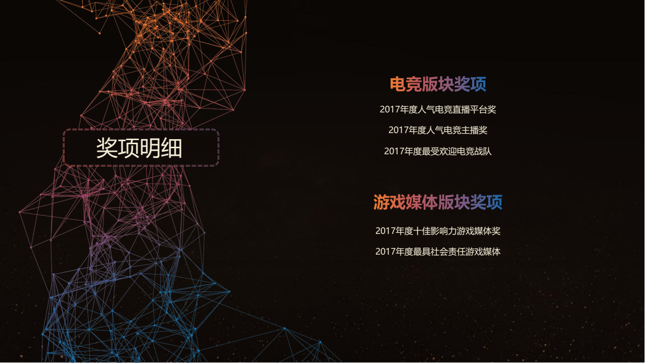 http://f1.benshouji.com/image/2018/0124/151677715519800.png
