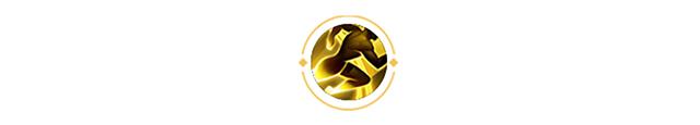 KPL预选赛新星之辅助-Hero.最初