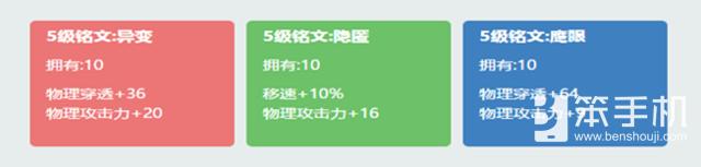 KPL预选赛优秀边路-YTG.DO