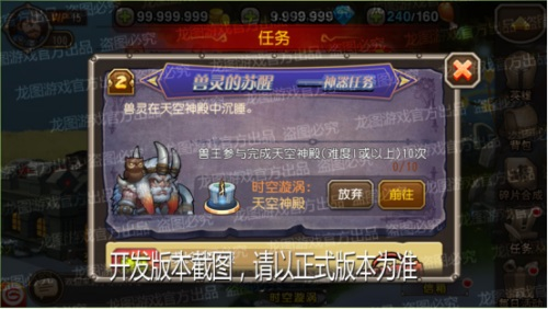 http://f1.benshouji.com/image/2018/0227/151969973785561.jpg