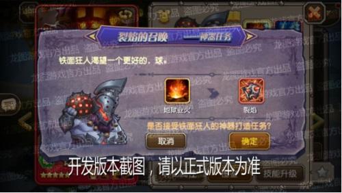 http://f1.benshouji.com/image/2018/0227/151969973811145.jpg