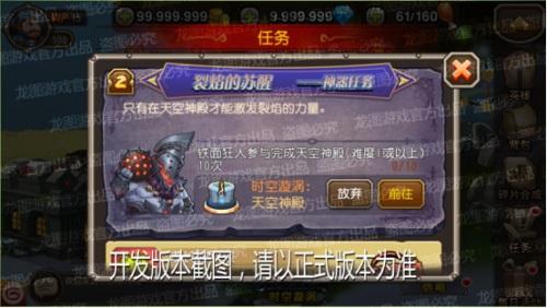 http://f1.benshouji.com/image/2018/0227/151969973836545.jpg