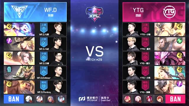 2018KPL春季赛_W3D5 YTG vs WF.D_3