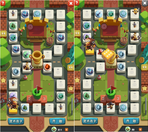 太极熊猫攻略   如何挑战夺宝奇兵我去玩《石器总动员》英雄夺宝全新攻略