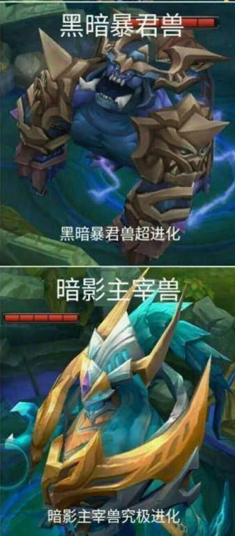 http://f1.benshouji.com/image/2018/0525/152723655939260.jpg