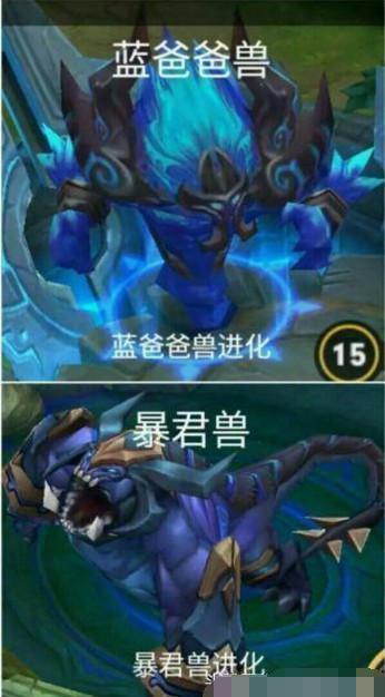http://f1.benshouji.com/image/2018/0525/152723655996697.jpg