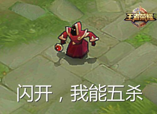 http://f1.benshouji.com/image/2018/0525/15272365604694.jpg