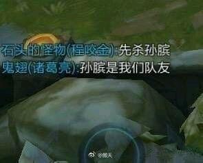 http://f1.benshouji.com/image/2018/0525/152723656312060.jpg