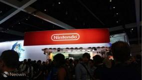 E3发布会老任竟无宝可梦新作 国产AR手游《我的恐龙》能否抢占市场