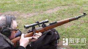 《绝地求生》VSS是最难用的狙击枪?网友:只能当望远镜用