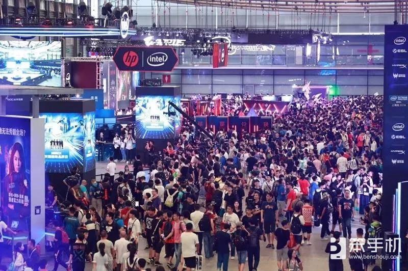 """中国游戏市场收入超千亿后的新""""玩法"""":游戏与传统文化结合"""