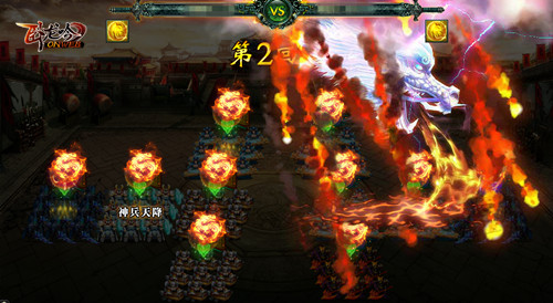 http://f1.benshouji.com/image/2018/1219/154518924536364.jpg