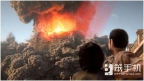 《文明6:风云变幻》:感受沧海桑田的历史变幻