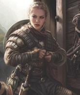 《进击的阿斯托拉-诺伦之秘》全新解读:圣女贞德变圣女奶妈助阵战姬联盟