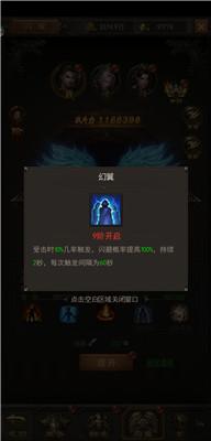 http://f1.benshouji.com/image/2019/0610/156013410448804.jpg