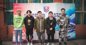 中国移动电竞大赛四川预选赛临近尾声,四大站点比赛结束